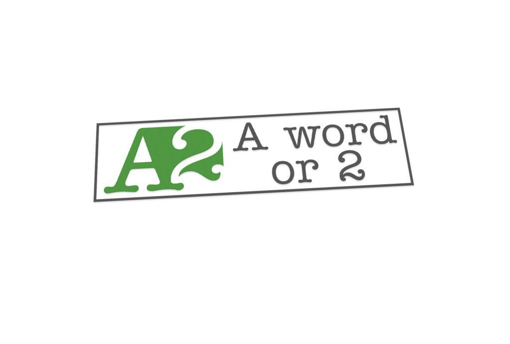 awordor2