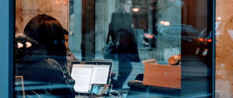 Online Englischunterricht per Skype