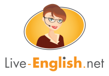 live-english.net-logo-no-background